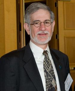 David Gamse